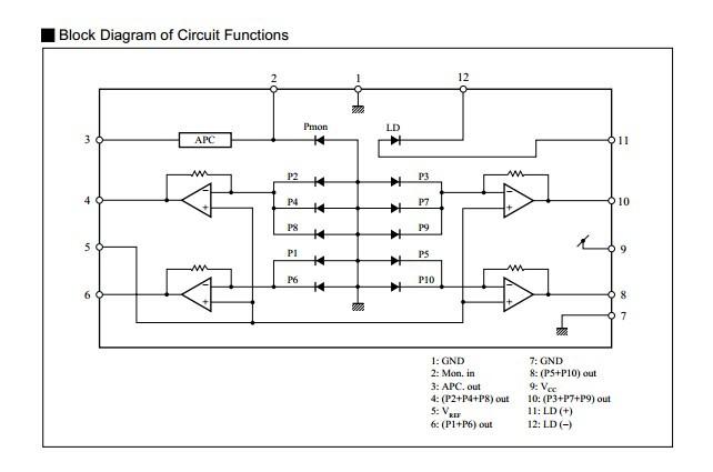 电路 电路图 电子 原理图 642_425